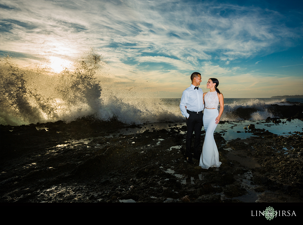 11-Laguna-Beach-Orange-County-Engagement-Photography