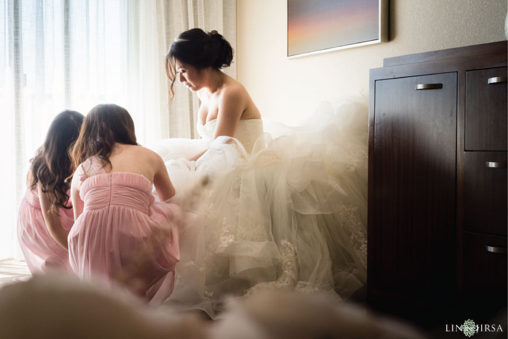 11-Newport-Beach-Marriott-Wedding-Photography
