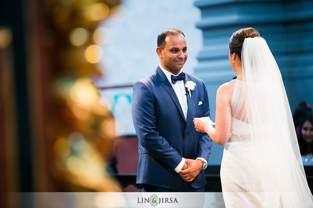 11-St-Regis-Monarch-Beach-Wedding-Ceremony