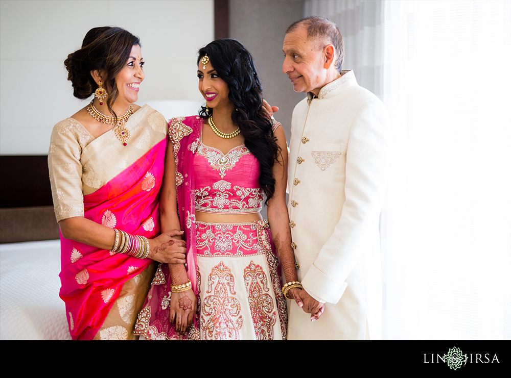 11-Trump-National-Rancho-Palos-Verdes-Indian-Wedding-Photography