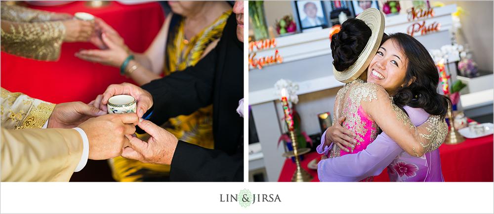 11-Westin-South-Coast-Plaza-Orange-County-Wedding-Photography