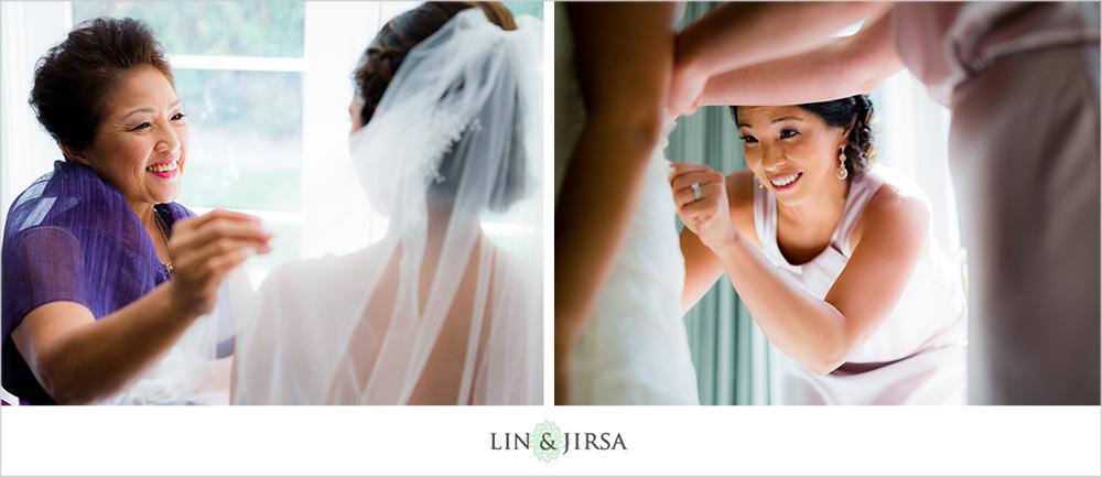12-Estancia-La-Jolla-Hotel-Wedding-Photos