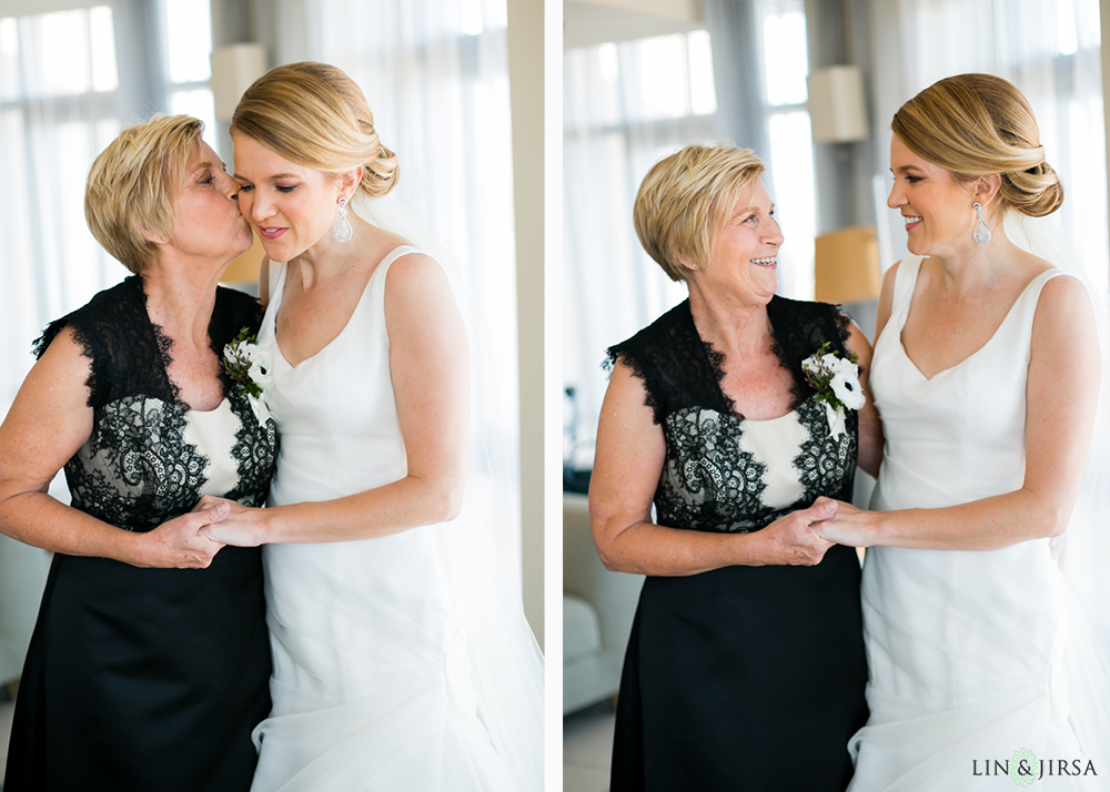 12-Hotel-Vitale-Wedding-Photography-San-Francisco