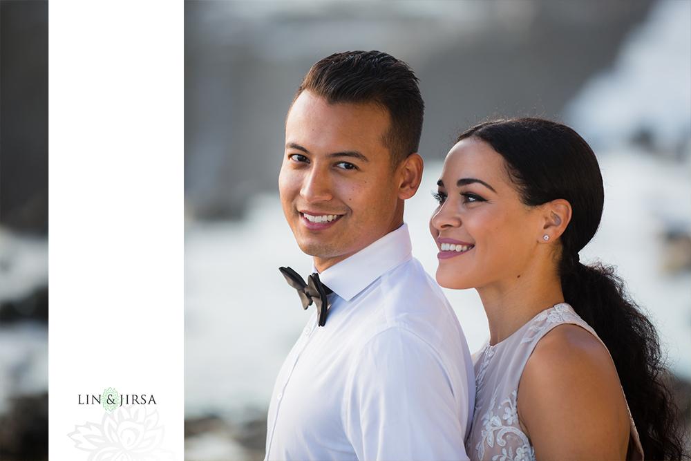 12-Laguna-Beach-Orange-County-Engagement-Photography