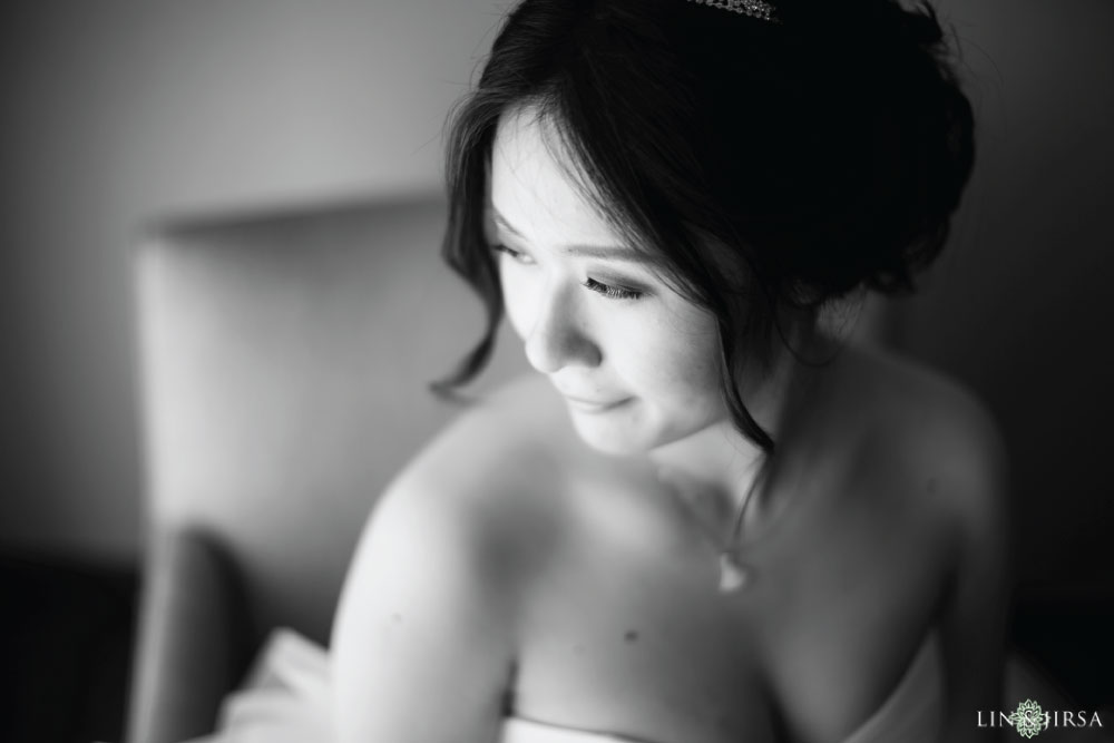 12-Newport-Beach-Marriott-Wedding-Photography