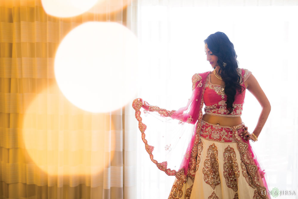 12-Trump-National-Rancho-Palos-Verdes-Indian-Wedding-Photography