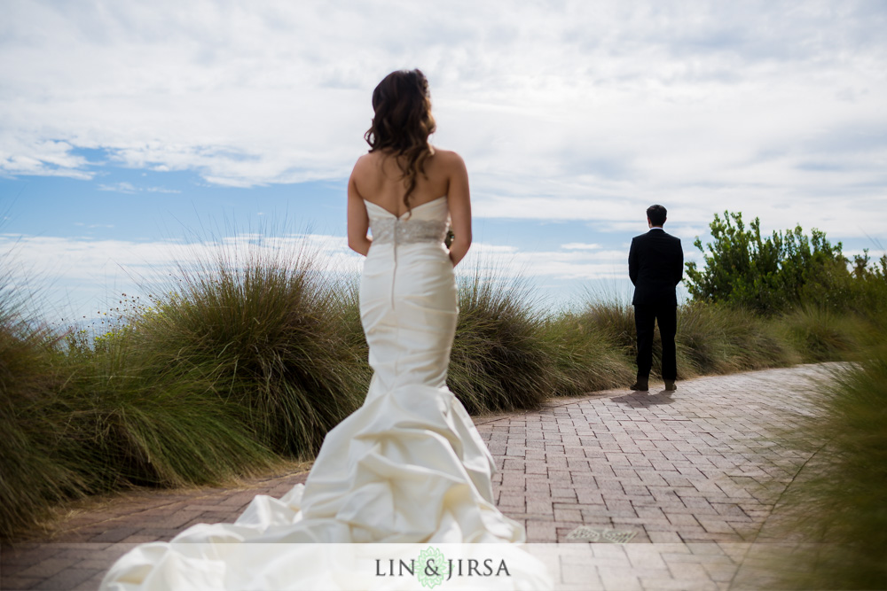12-terranea-resort-wedding-photographer