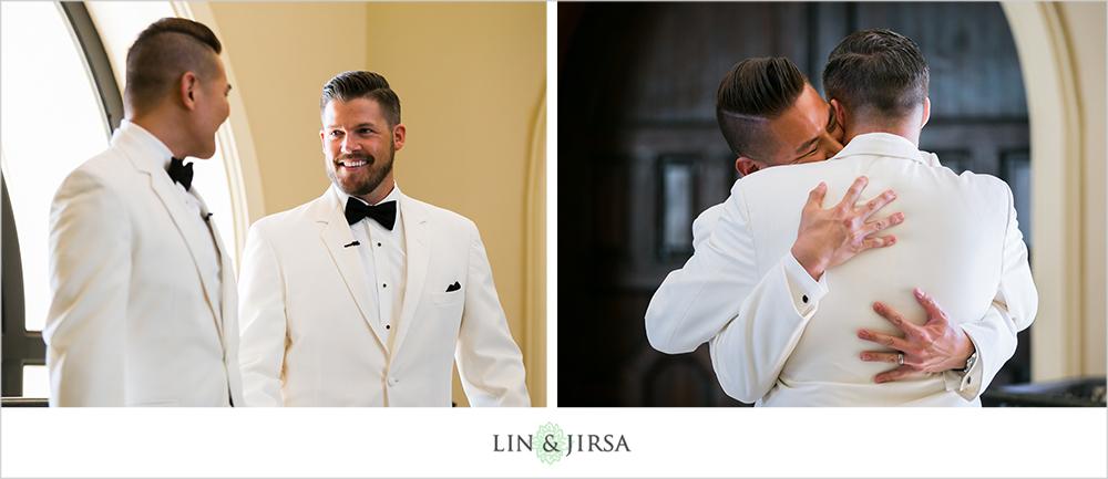 12_Turnip_Rose_Costa_Mesa_Wedding_Photography