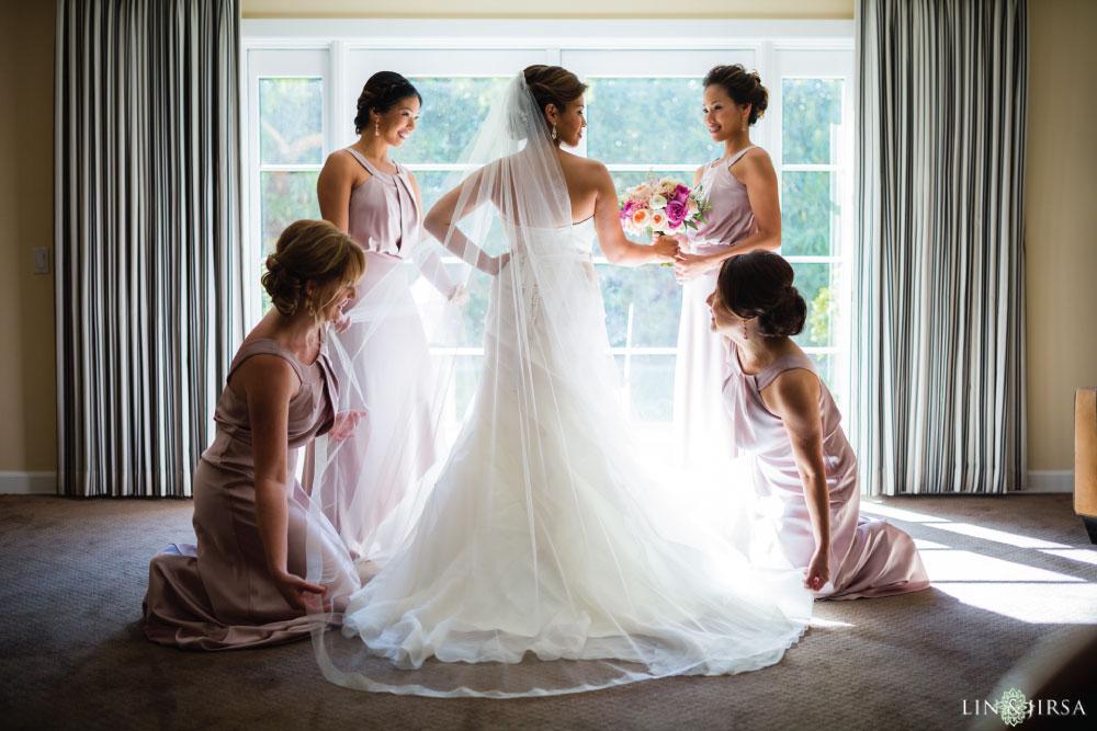 13-Estancia-La-Jolla-Hotel-Wedding-Photos