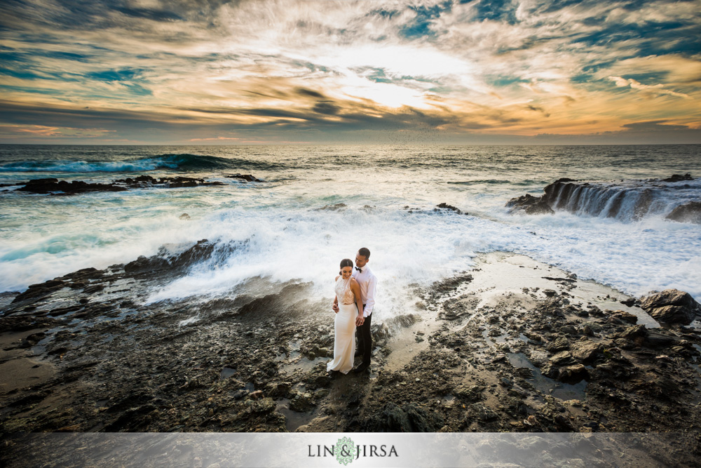 13-Laguna-Beach-Orange-County-Engagement-Photography
