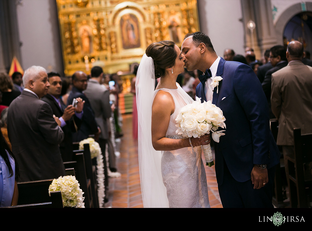 13-St-Regis-Monarch-Beach-Wedding-Ceremony