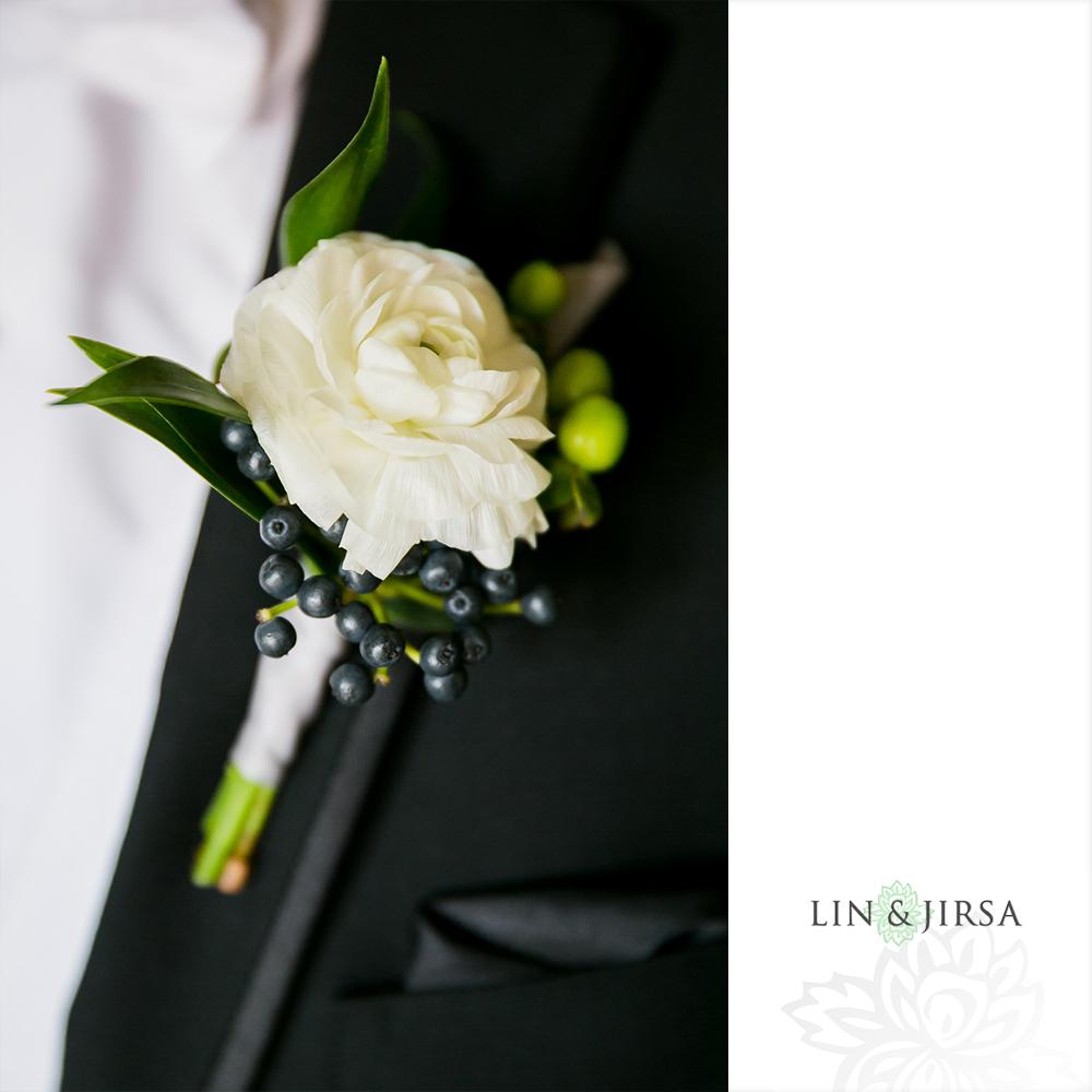 13-Terranea-Resort-Rancho-Palos-Verdes-Wedding-Photography