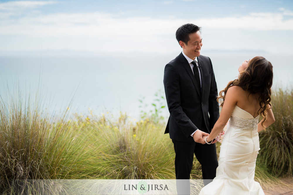 13-terranea-resort-wedding-photographer