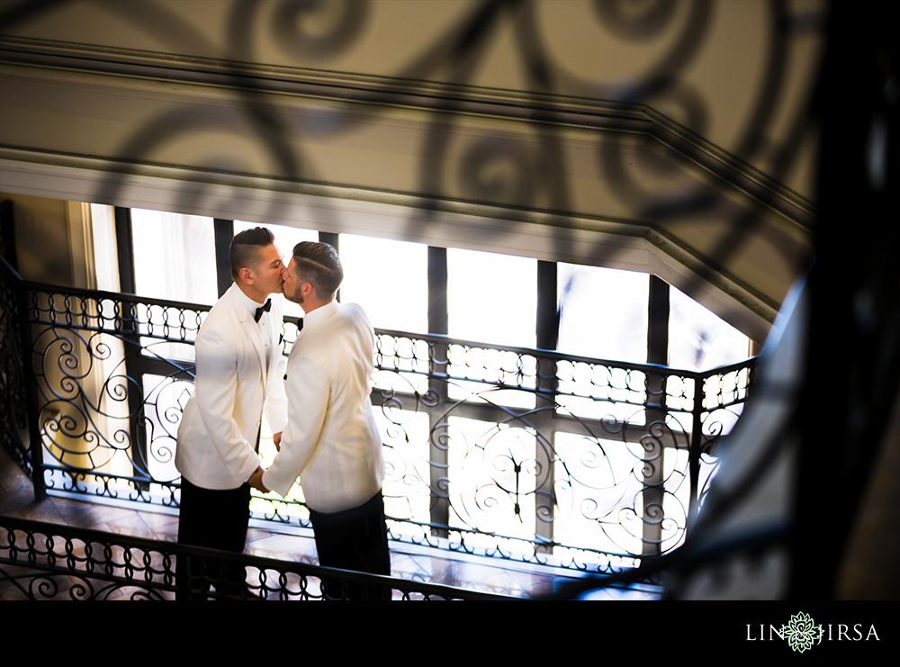 13_Turnip_Rose_Costa_Mesa_Wedding_Photography