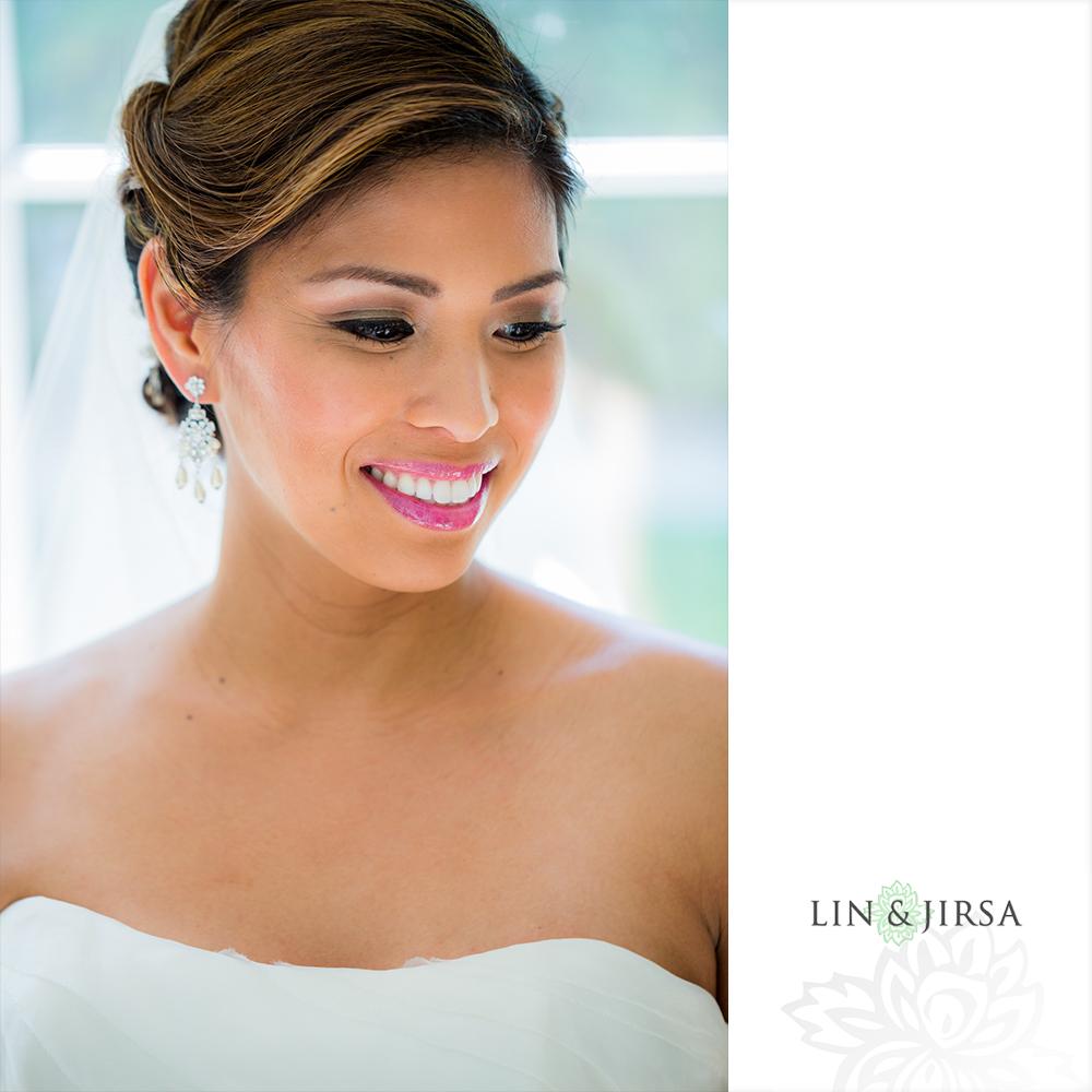 14-Estancia-La-Jolla-Hotel-Wedding-Photos