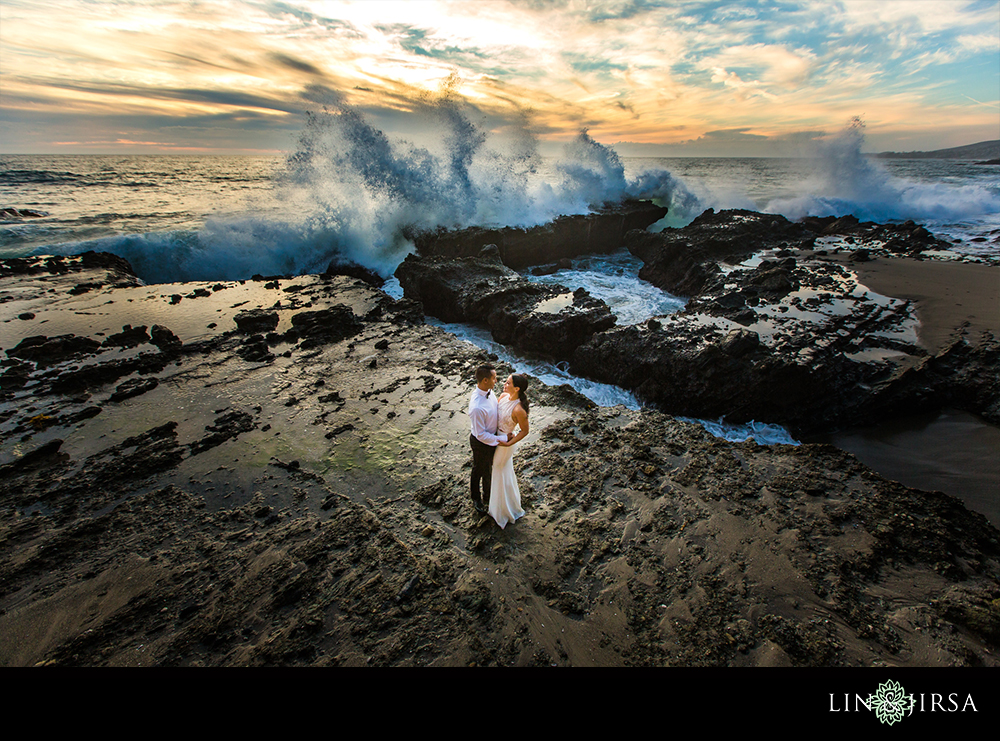 14-Laguna-Beach-Orange-County-Engagement-Photography