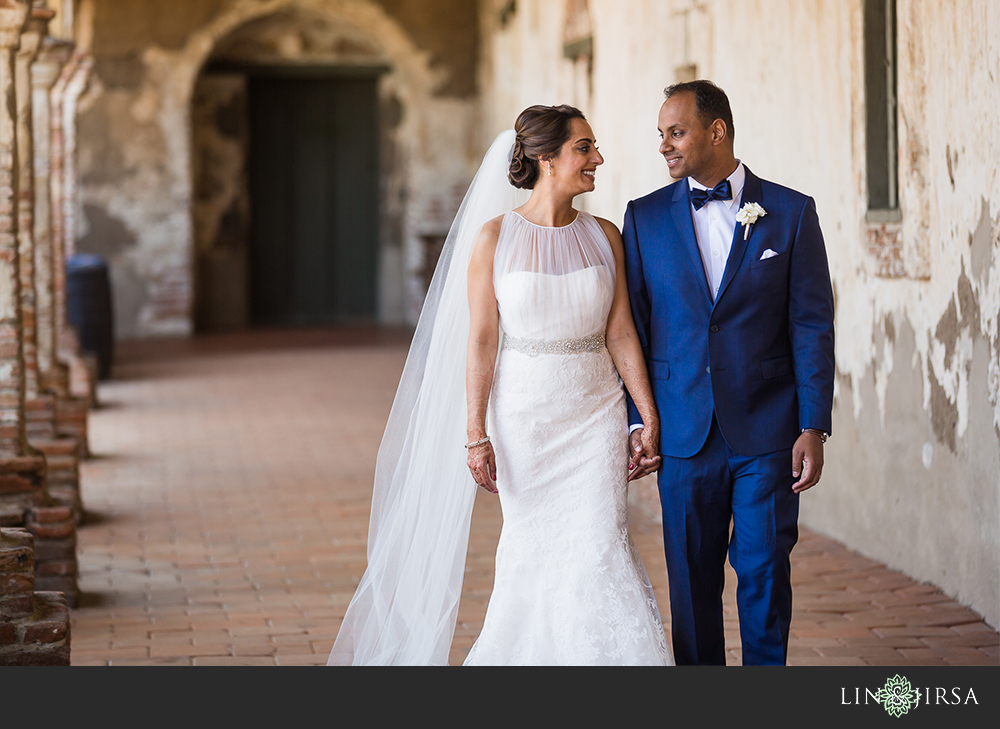 14-St-Regis-Monarch-Beach-Couples-Session