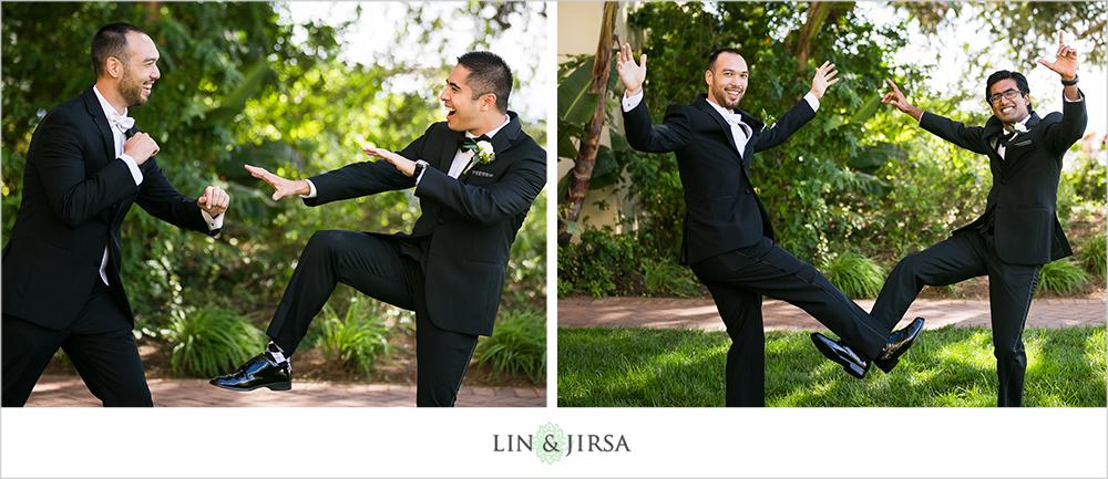 14-Terranea-Resort-Rancho-Palos-Verdes-Wedding-Photography