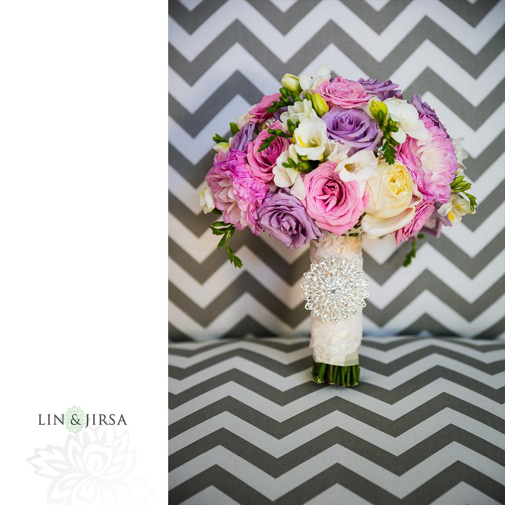 14-Westin-South-Coast-Plaza-Orange-County-Wedding-Photography