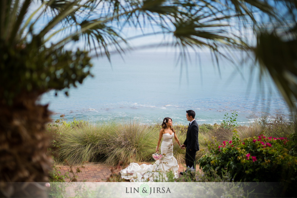14-terranea-resort-wedding-photographer
