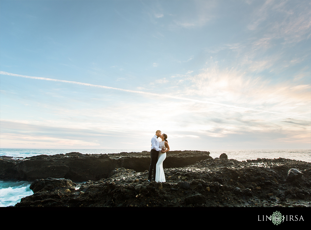 15-Laguna-Beach-Orange-County-Engagement-Photography