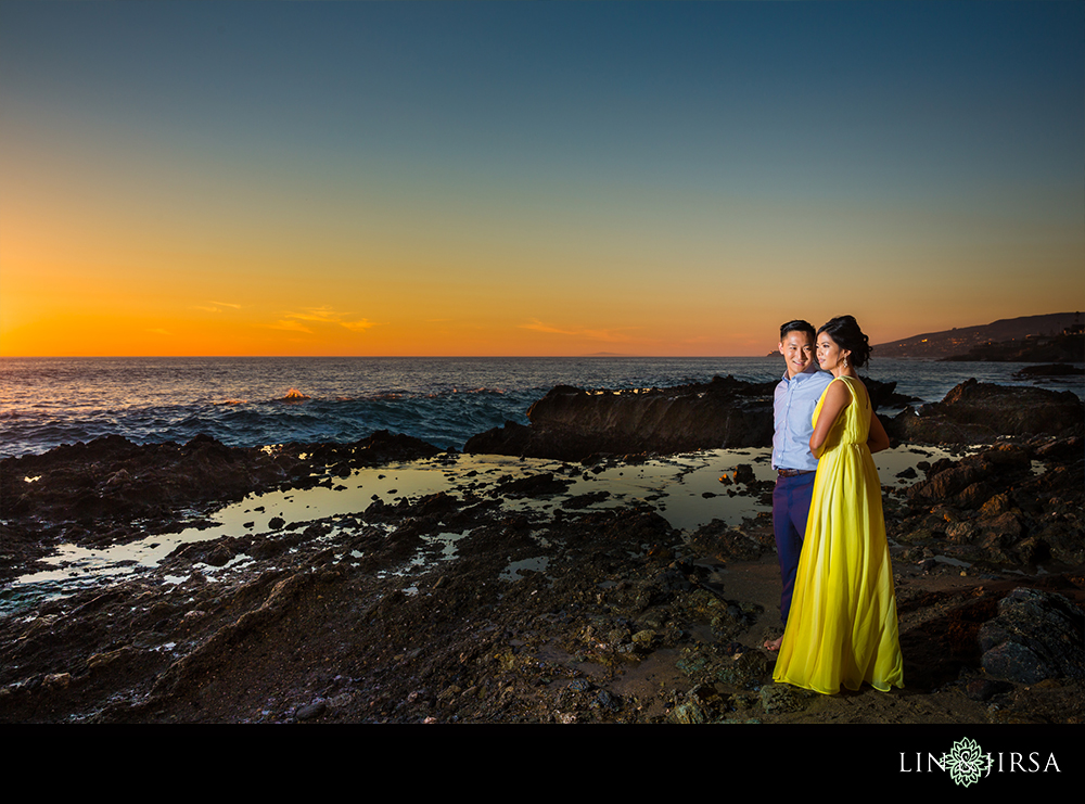 15-San-Clemente-Mansion-Orange-County-Engagement-Photography