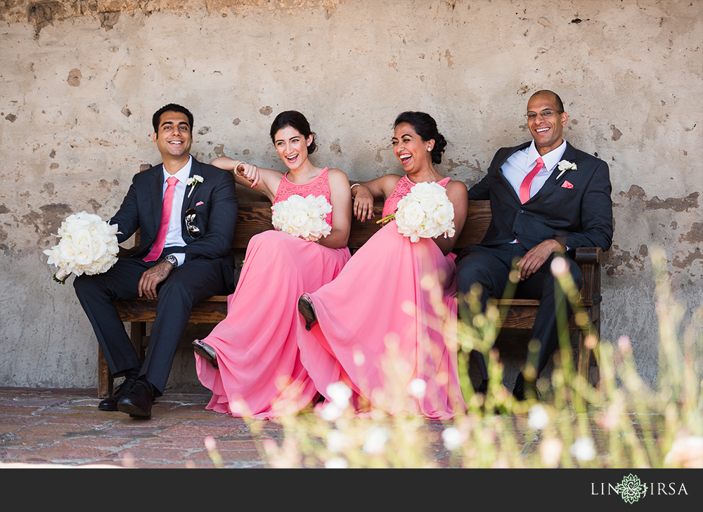 15-St-Regis-Monarch-Beach-Couples-Session