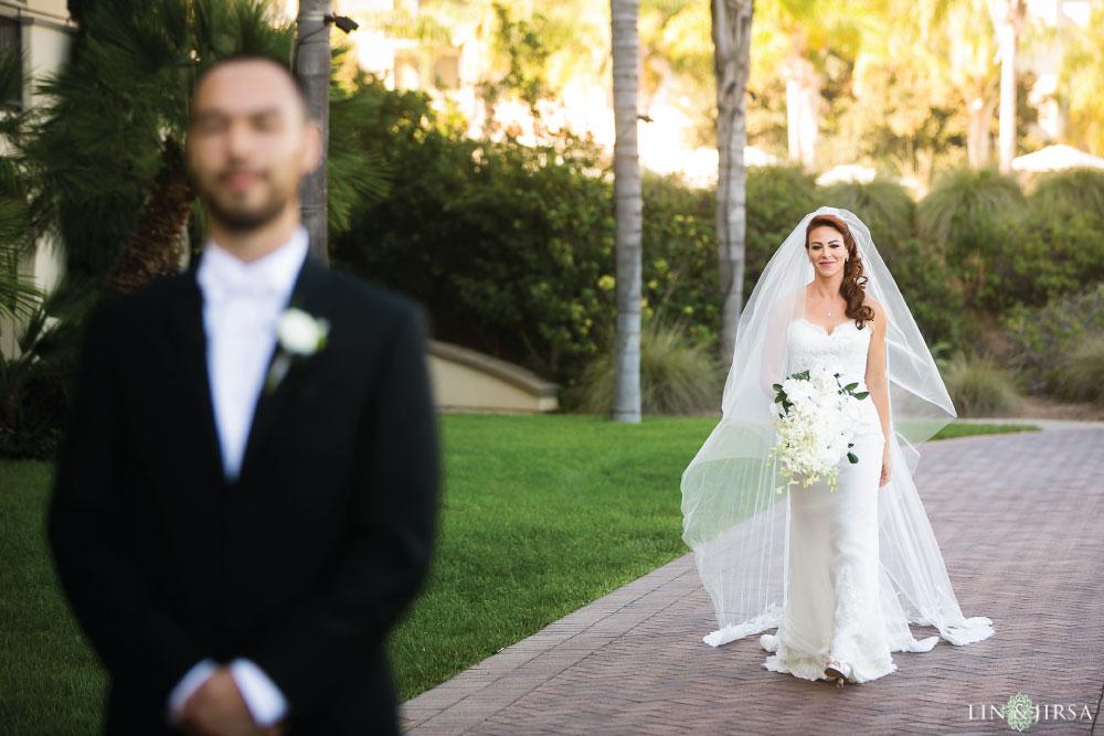 15-Terranea-Resort-Rancho-Palos-Verdes-Wedding-Photography