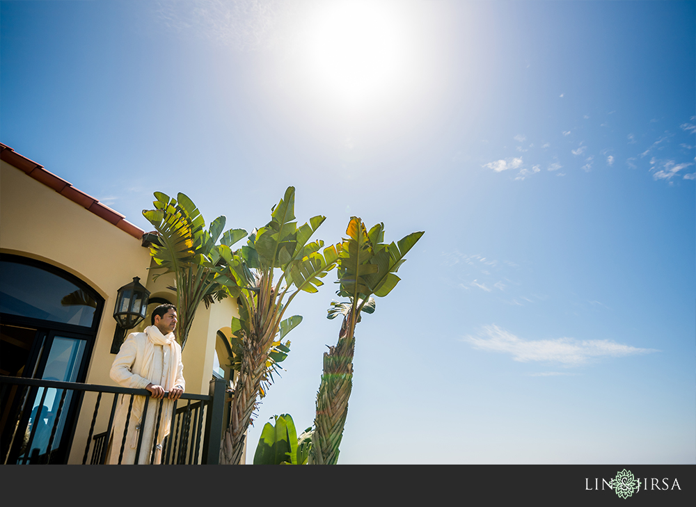 15-Trump-National-Rancho-Palos-Verdes-Indian-Wedding-Photography
