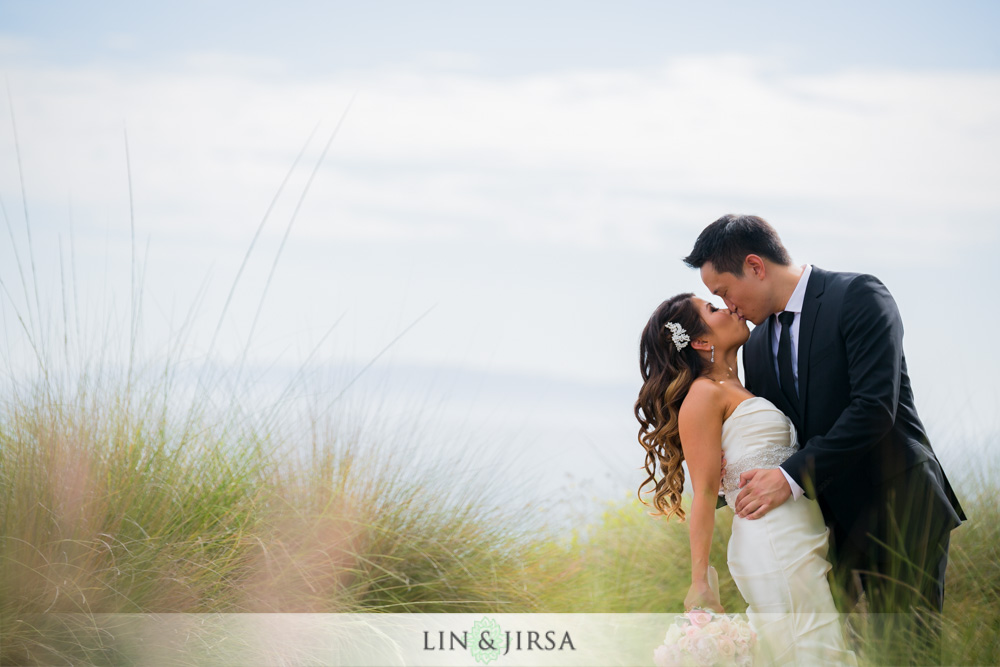 15-terranea-resort-wedding-photographer