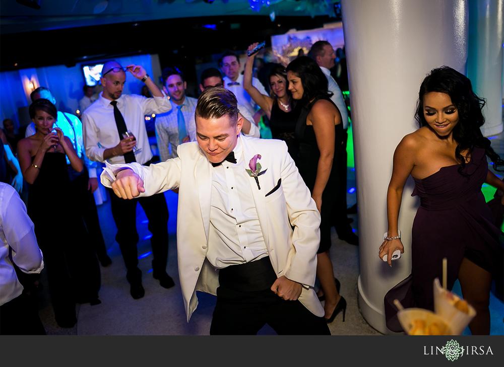 15_Turnip_Rose_Costa_Mesa_Wedding_Photography