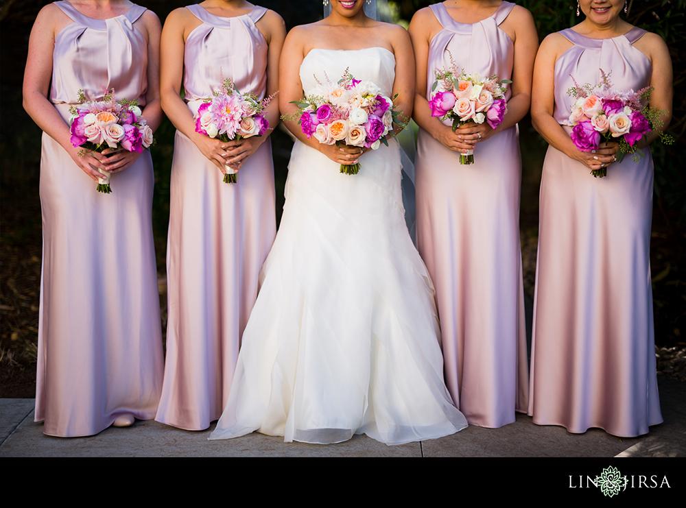 16-Estancia-La-Jolla-Hotel-Wedding-Photos