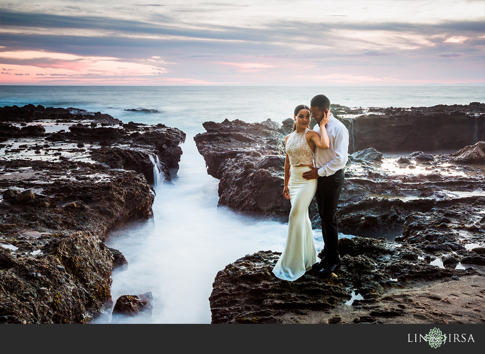 16-Laguna-Beach-Orange-County-Engagement-Photography