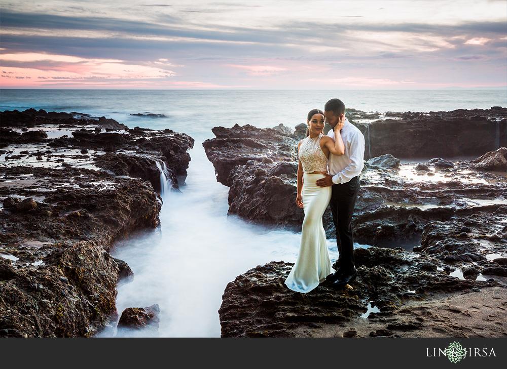 16-Laguna-Beach-Orange-County-Engagement-Photography