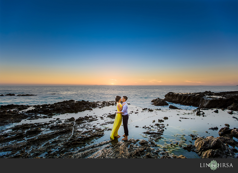 16-San-Clemente-Mansion-Orange-County-Engagement-Photography