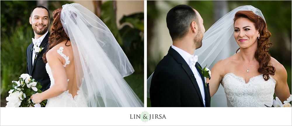 16-Terranea-Resort-Rancho-Palos-Verdes-Wedding-Photography