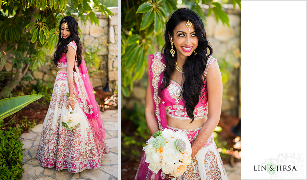 16-Trump-National-Rancho-Palos-Verdes-Indian-Wedding-Photography