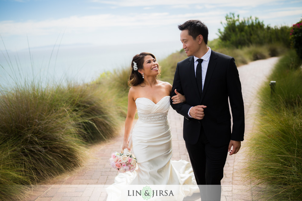 16-terranea-resort-wedding-photographer