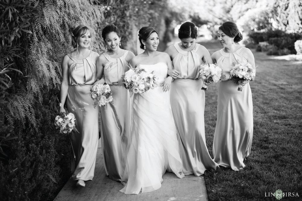 17-Estancia-La-Jolla-Hotel-Wedding-Photos