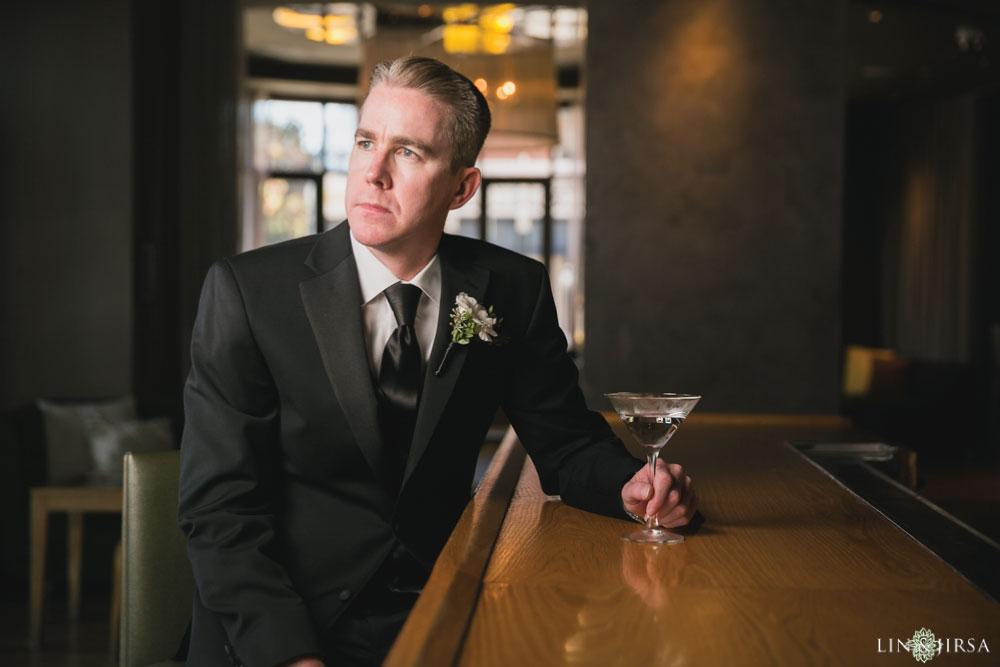 17-Hotel-Vitale-Wedding Photography-San-Francisco