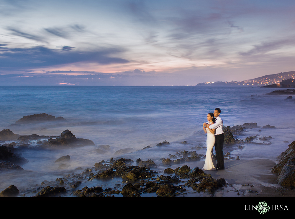 17-Laguna-Beach-Orange-County-Engagement-Photography