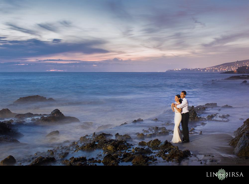 17-Laguna-Beach-Orange-County-Engagement-Photography