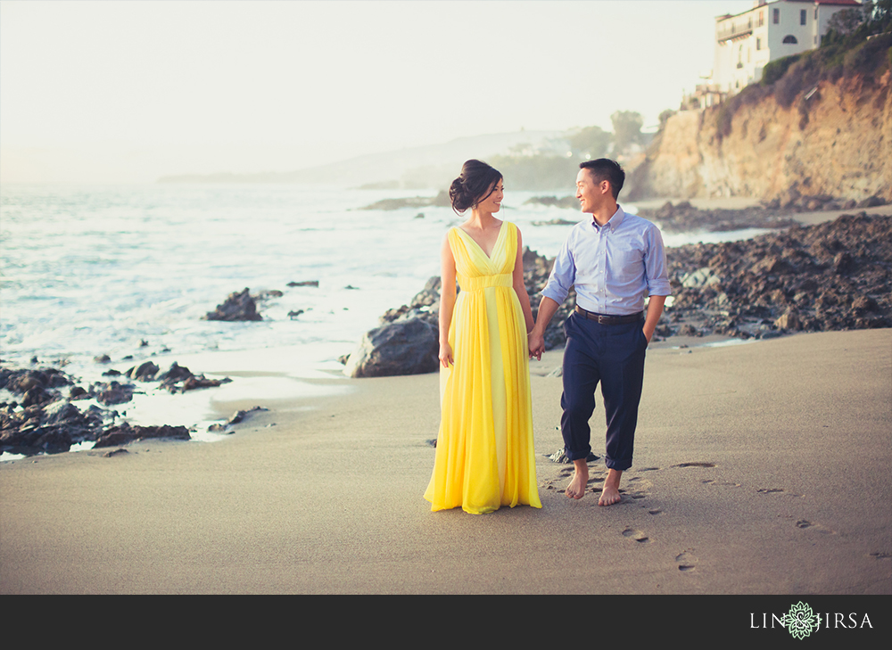17-San-Clemente-Mansion-Orange-County-Engagement-Photography