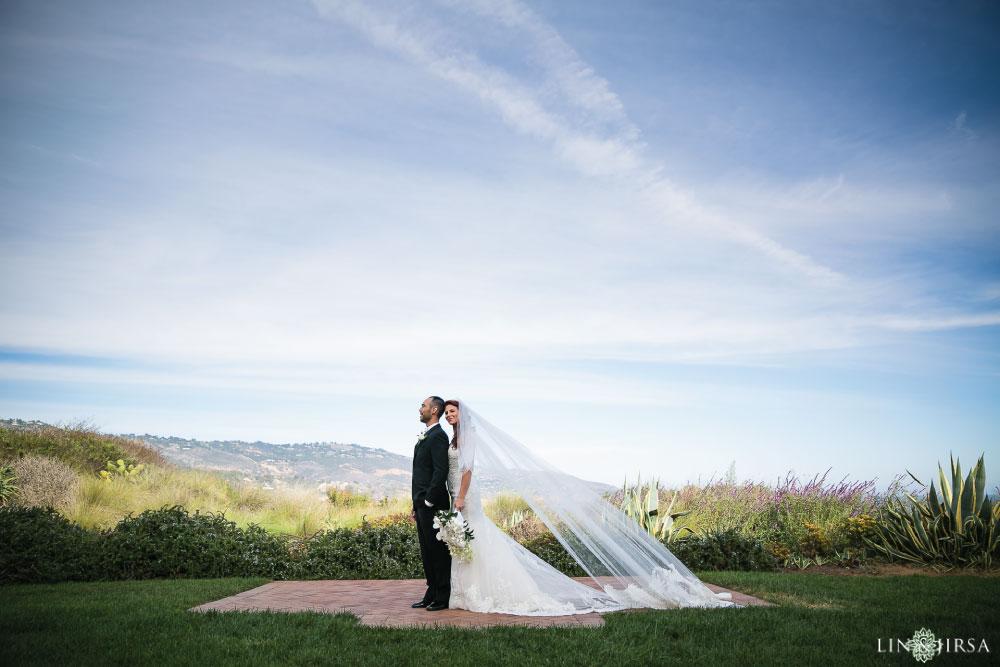 17-Terranea-Resort-Rancho-Palos-Verdes-Wedding-Photography