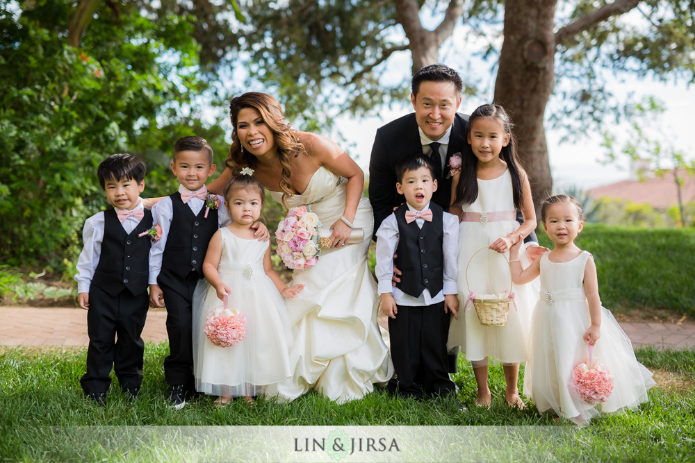 17-terranea-resort-wedding-photographer