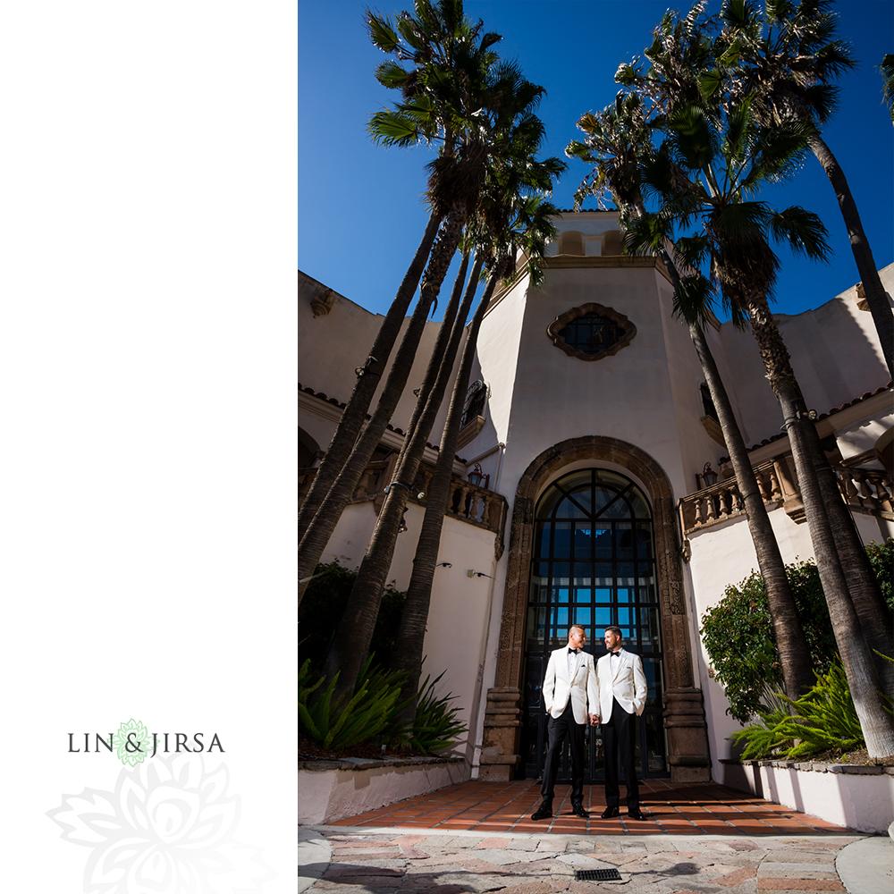 17_Turnip_Rose_Costa_Mesa_Wedding_Photography