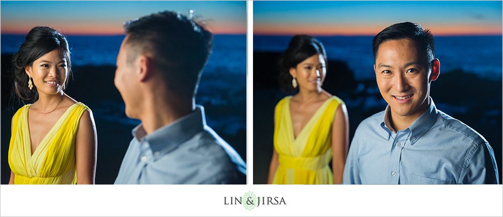 18-San-Clemente-Mansion-Orange-County-Engagement-Photography