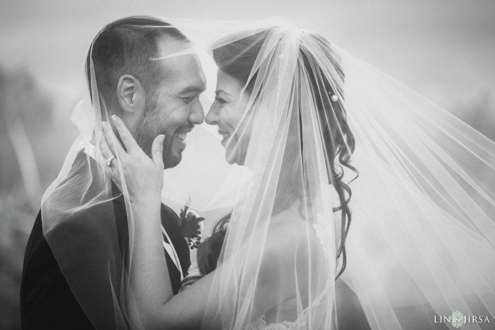 18-Terranea-Resort-Rancho-Palos-Verdes-Wedding-Photography