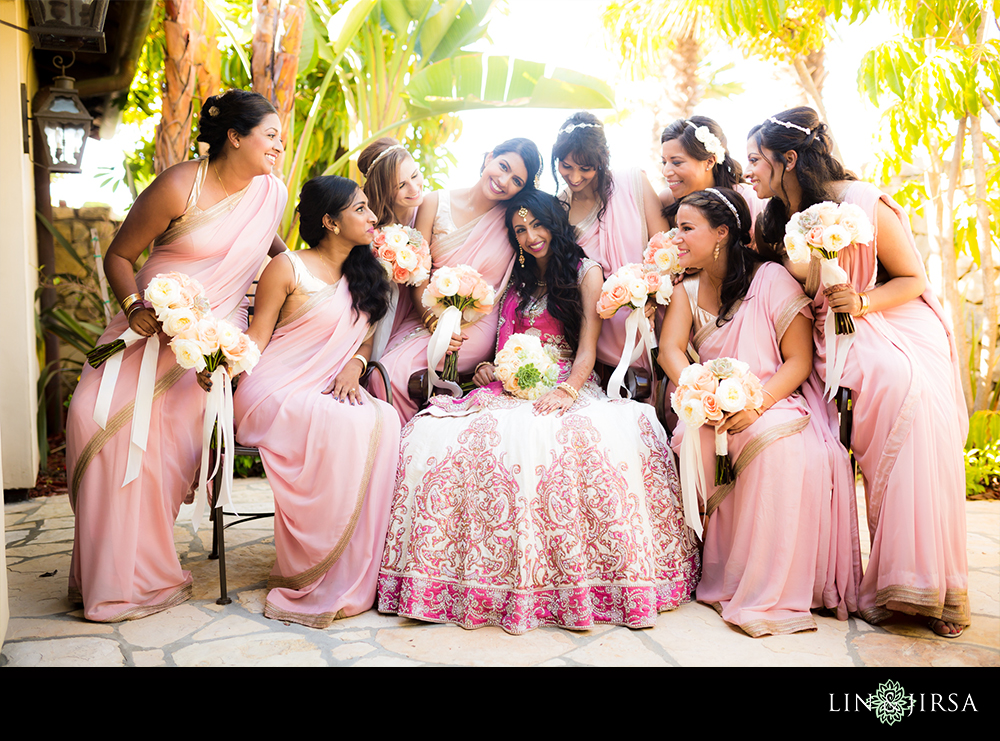 18-Trump-National-Rancho-Palos-Verdes-Indian-Wedding-Photography