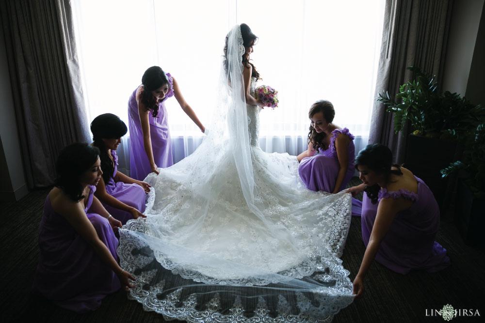 18-Westin-South-Coast-Plaza-Orange-County-Wedding-Photography